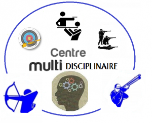 Centre formation multidisciplinaire