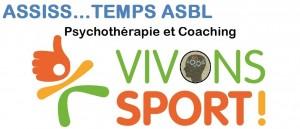 cropped-cropped-logo-vivonssport-quadri.jpg