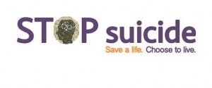 Prevention suicide