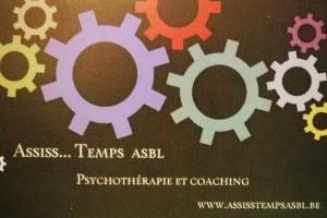 carte de visite asbl 2015