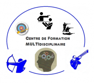 Centre-formation-multidisciplinaire